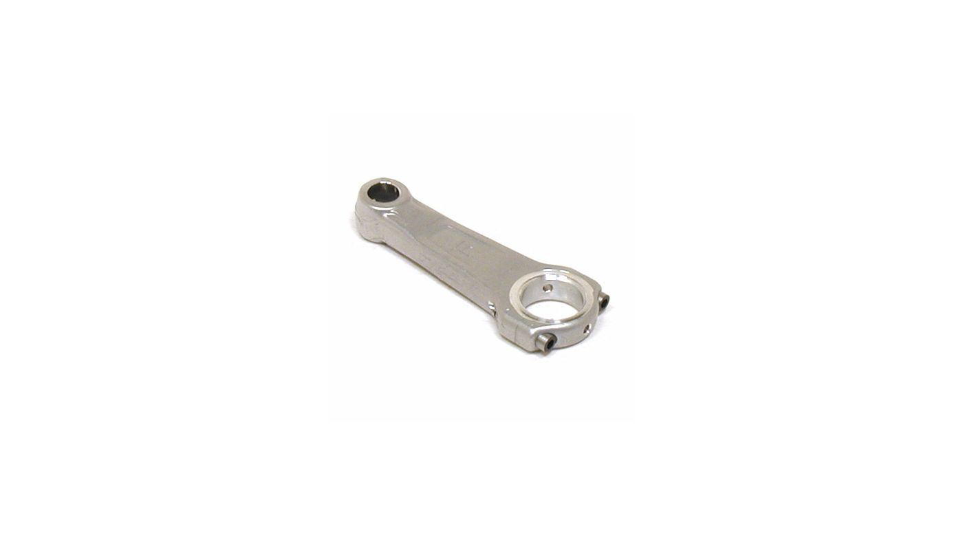 Image for Connecting Rod: T-W, Z, CC from HorizonHobby