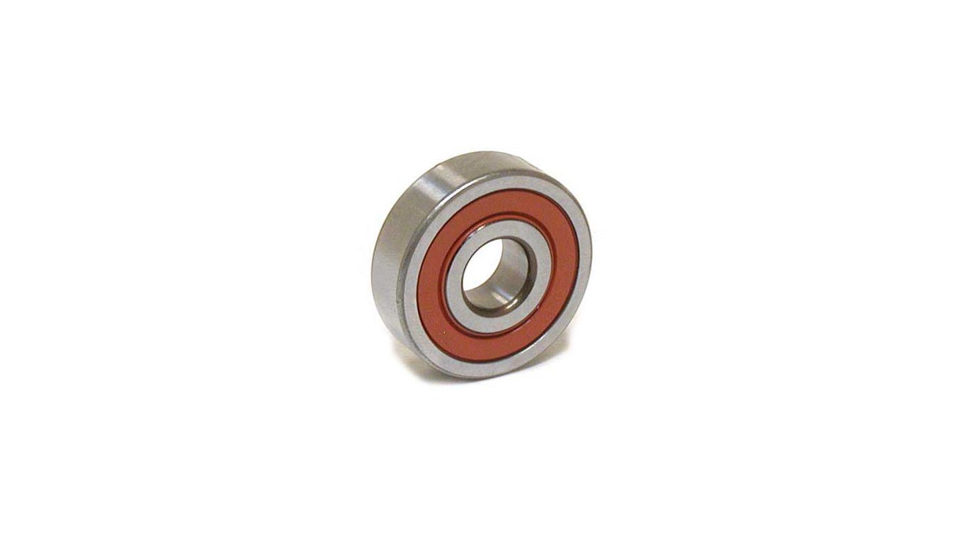 Image for Front Ball Bearing: T-Z, CC from HorizonHobby