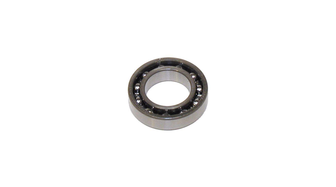 Image for Ball Bearing, Main: T-W, Z, QQ, VV, BM, CC from HorizonHobby