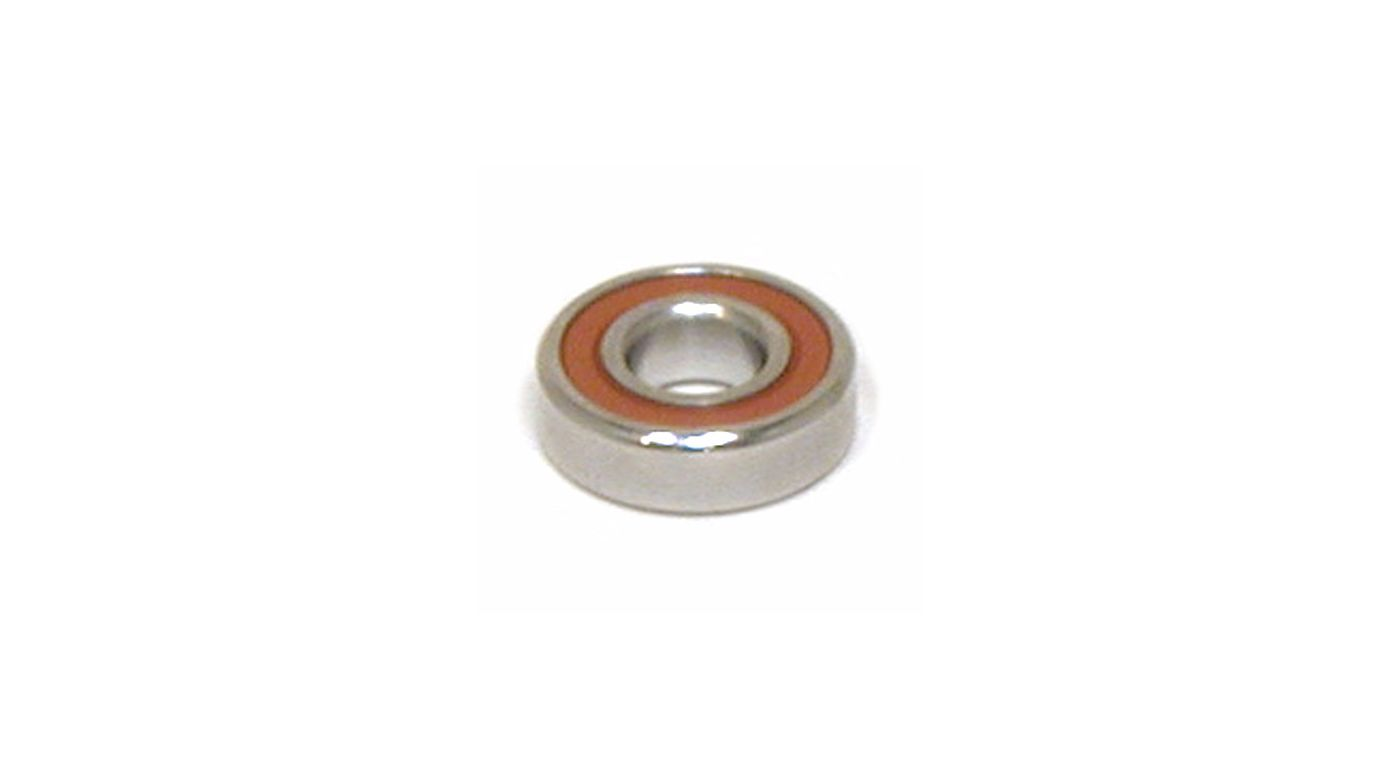Image for Ball Bearing,Front:MM from HorizonHobby