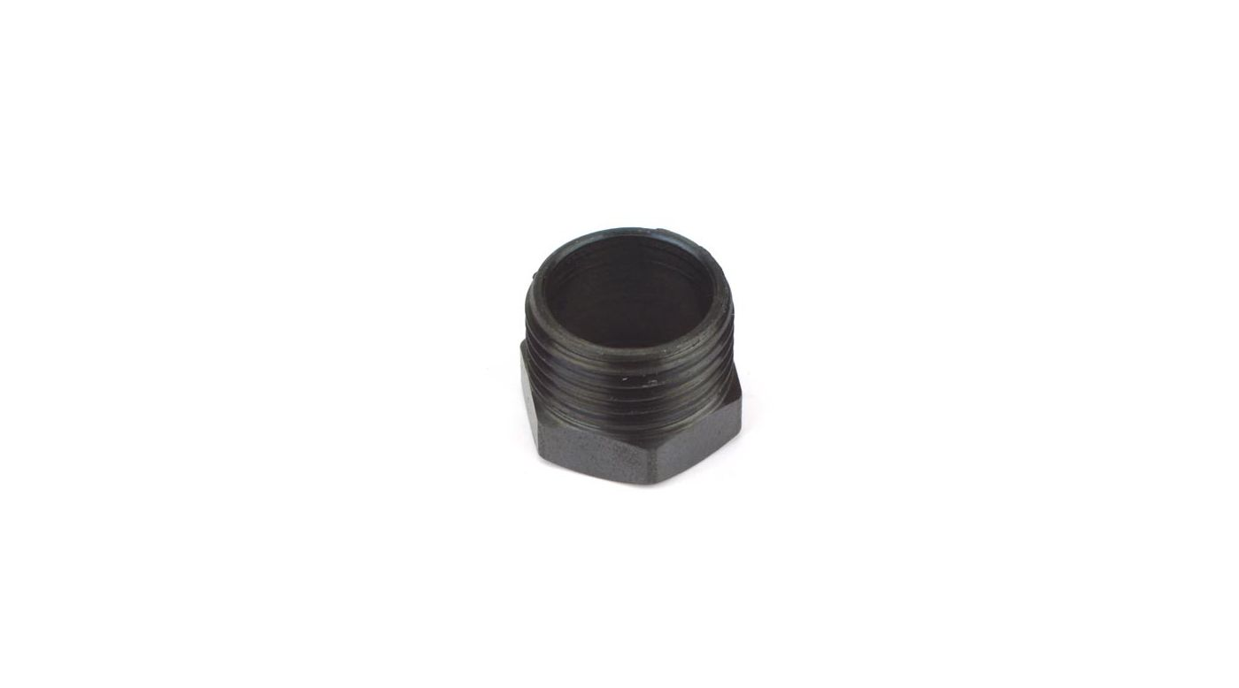 Image for Muffler Nuts:R,S,X,Y from HorizonHobby