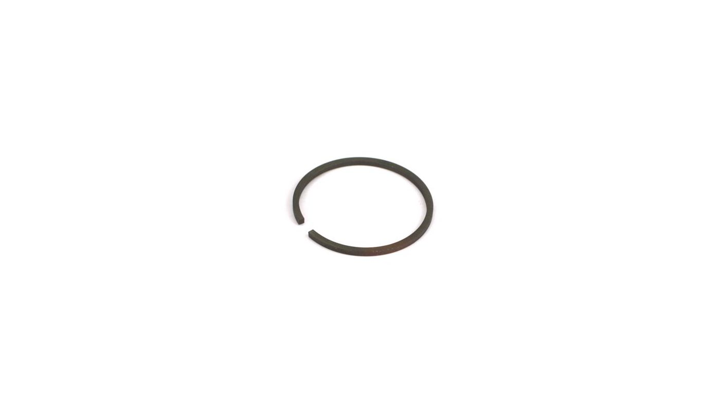 Image for Piston RIng,FA40A/FA40AGK from HorizonHobby