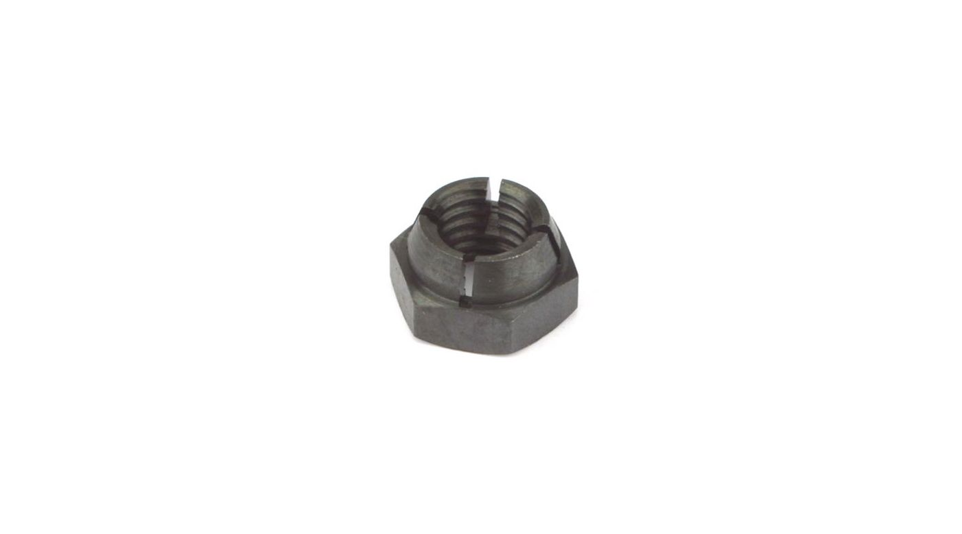 Image for Anti-Loosening Nut,FA40A/FA40AG from HorizonHobby