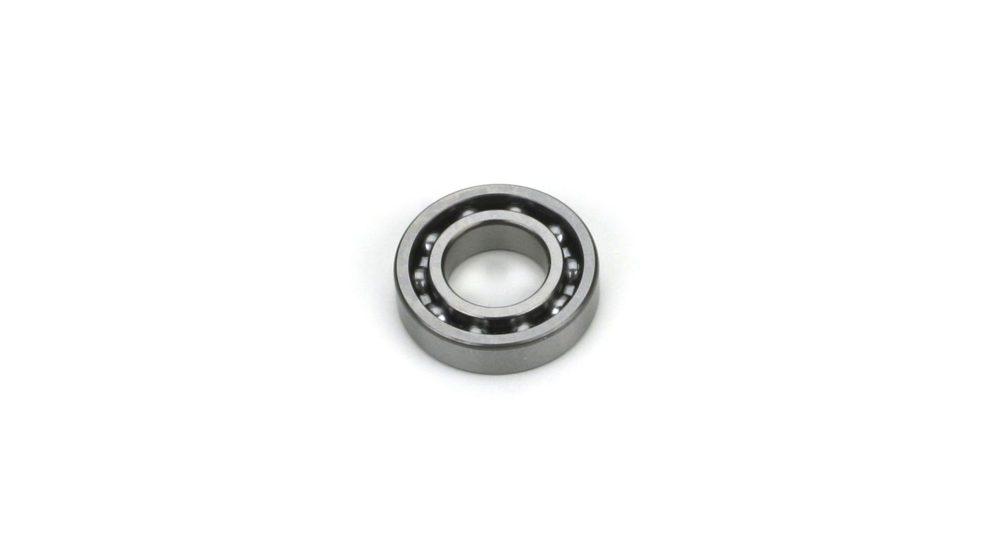 Image for Ball Bearing, Rear: FA-40A,MM,N from HorizonHobby