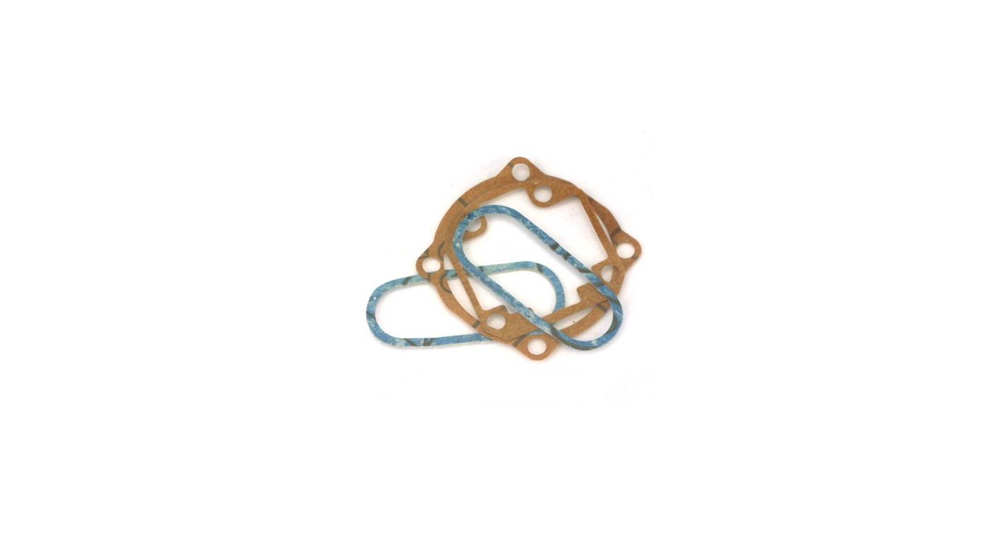 Image for Engine Gasket Set,FA40A/FA40AGK from HorizonHobby