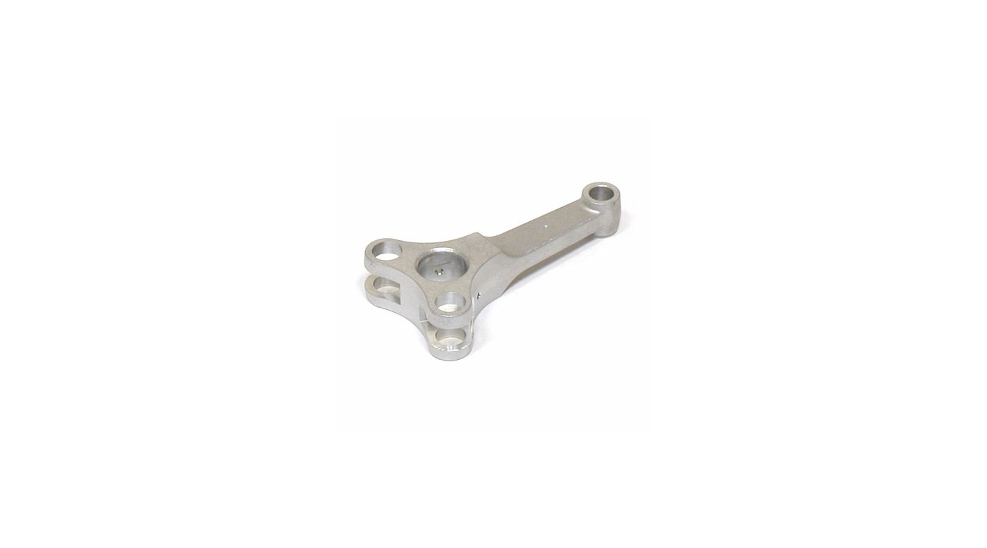 Image for Connecting Rod:HH from HorizonHobby