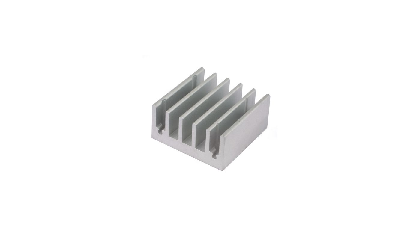 Image for Heat Sink:HH from HorizonHobby
