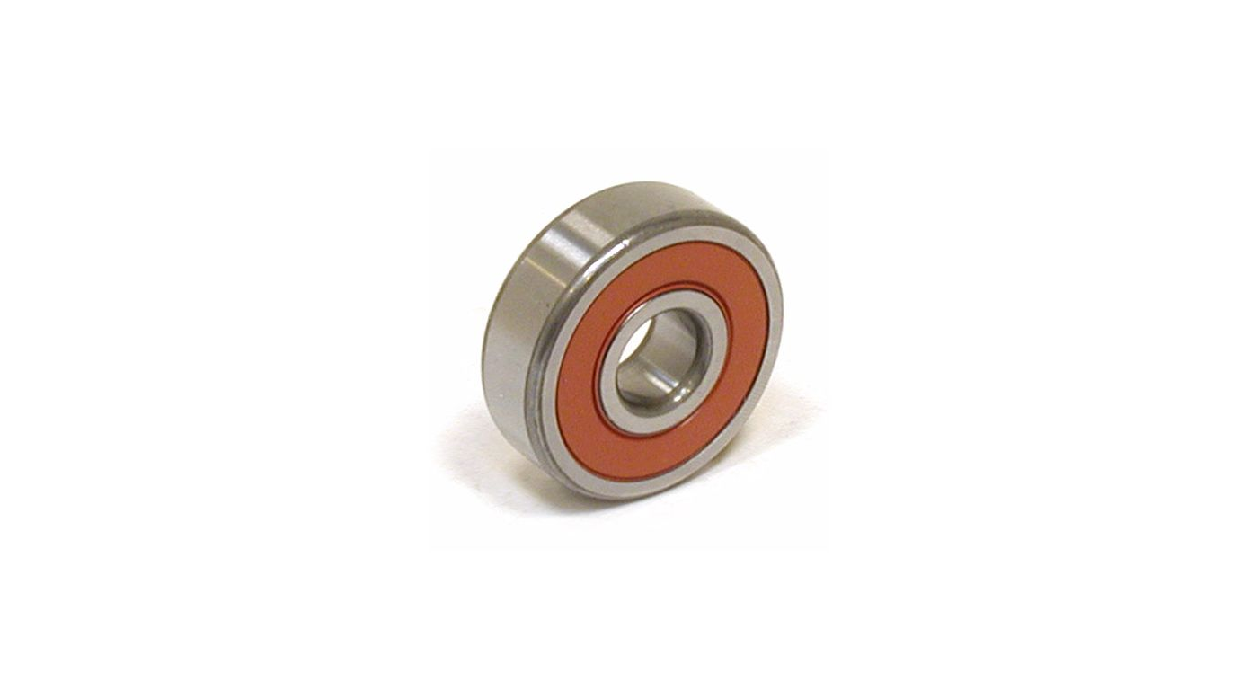 Image for Ball Bearing,Front:HH from HorizonHobby