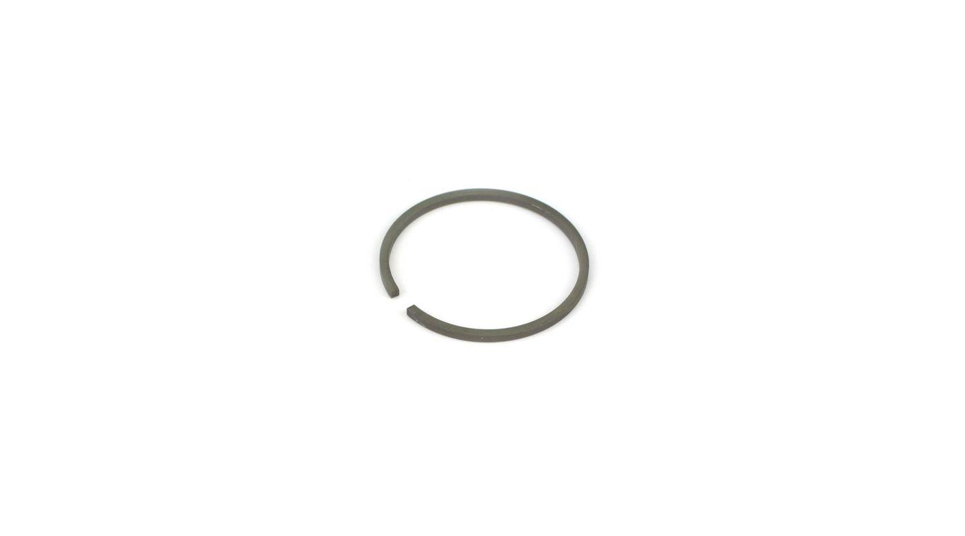 Image for Piston Ring:C,D,Q from HorizonHobby