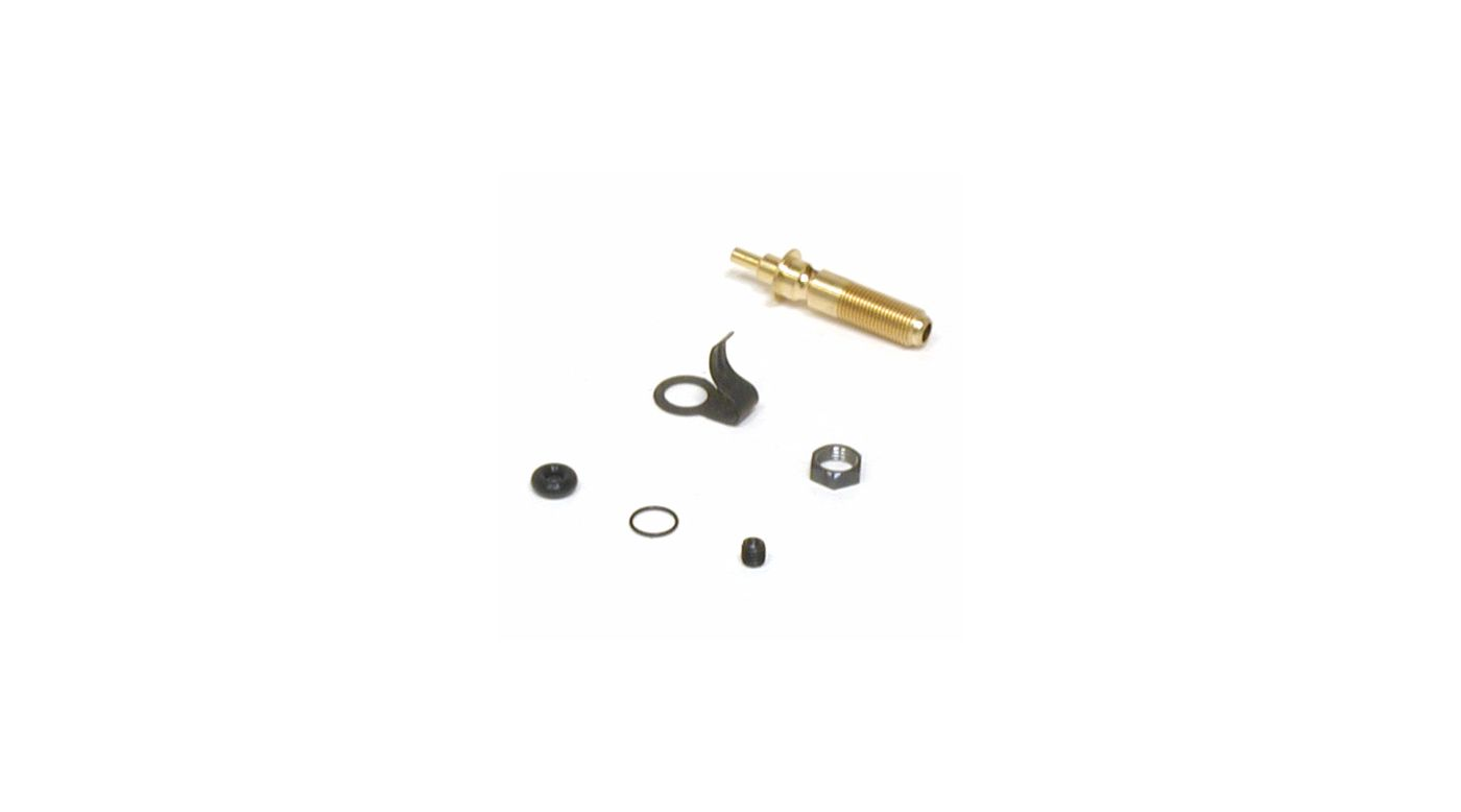 Image for Carburetor Rebuild Kit:E-J from HorizonHobby