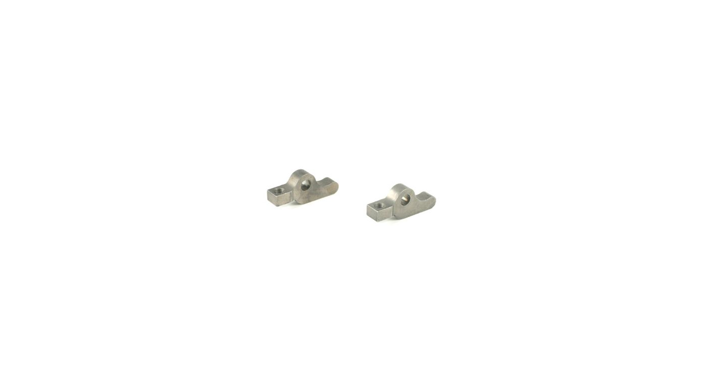 Image for Rocker Arm:P,TT from HorizonHobby
