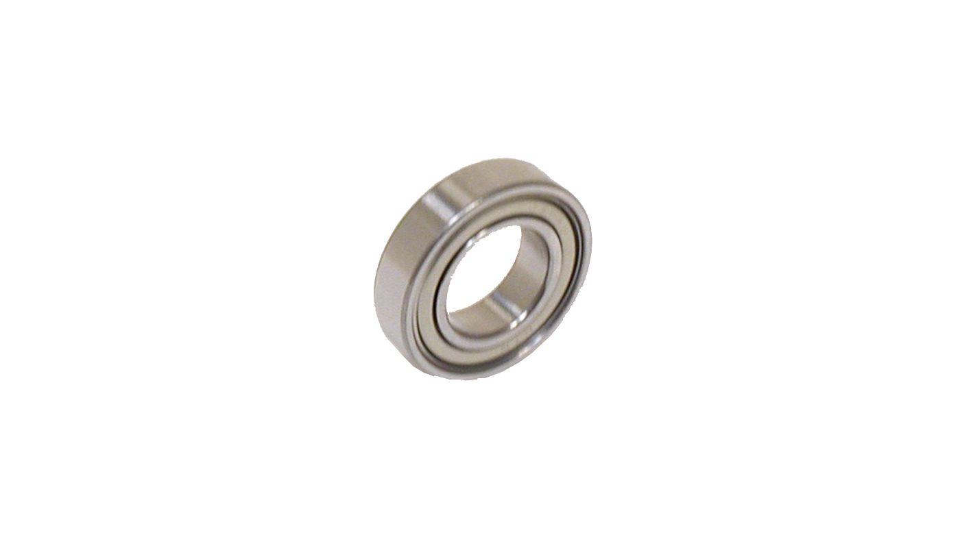 Image for Ball Bearing,Rear:G-K,R,S,TT from HorizonHobby
