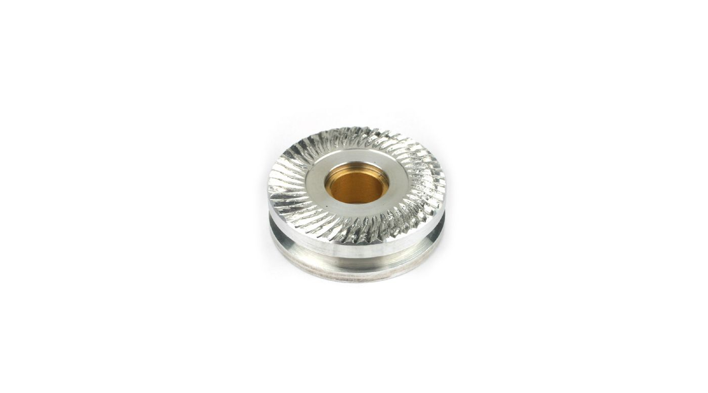 Image for Taper Collet&Drive Flange:RR,SS from HorizonHobby