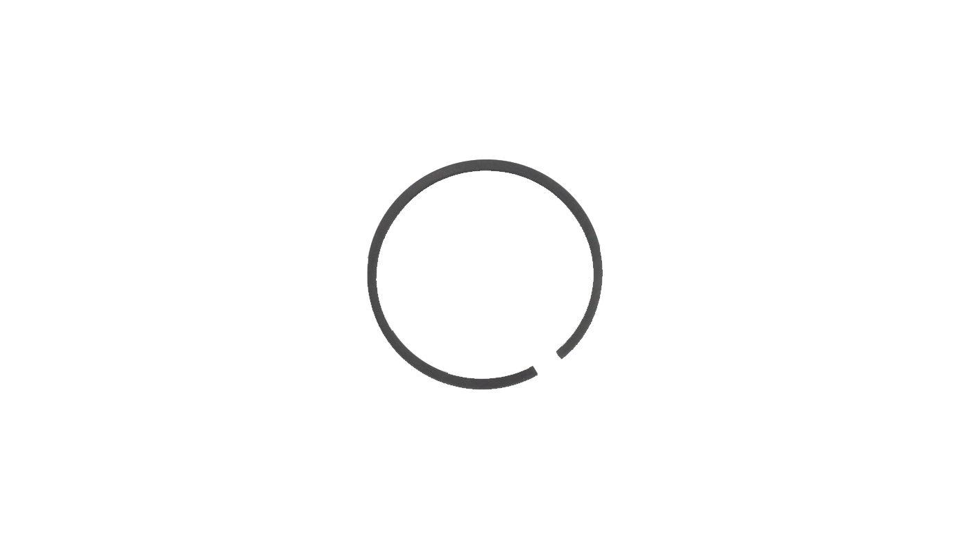 Image for Piston Ring: I, J, BS, BZ from HorizonHobby