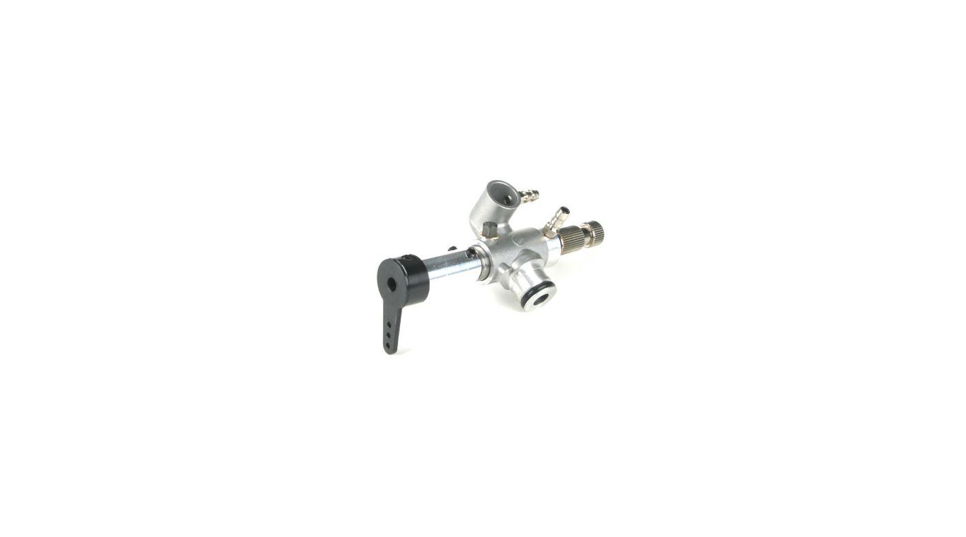 Image for Carburetor, Complete: TT from HorizonHobby
