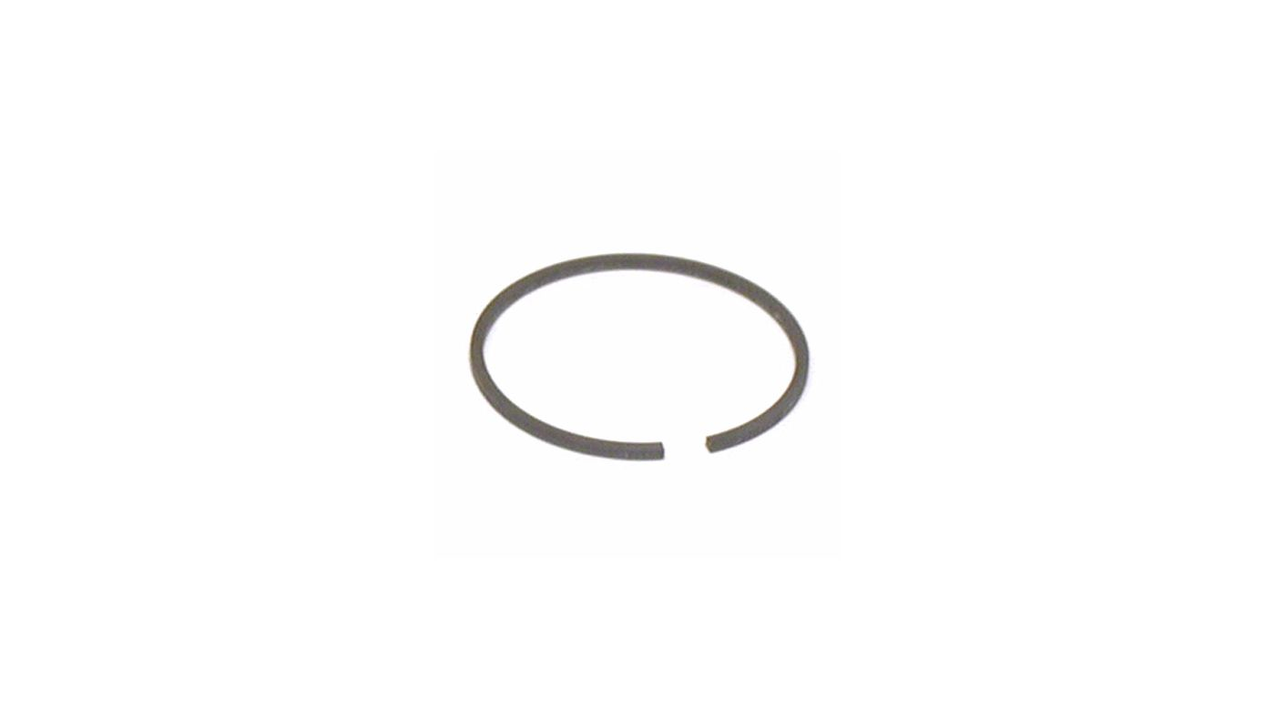 Image for Piston Ring:K,DD,EE from HorizonHobby