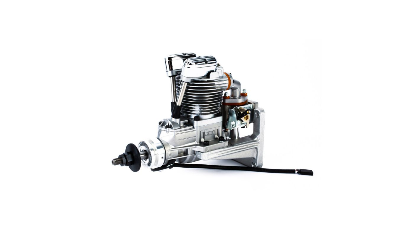 Image for FG-30B (180) 4-Stroke Gas Engine: BO from HorizonHobby