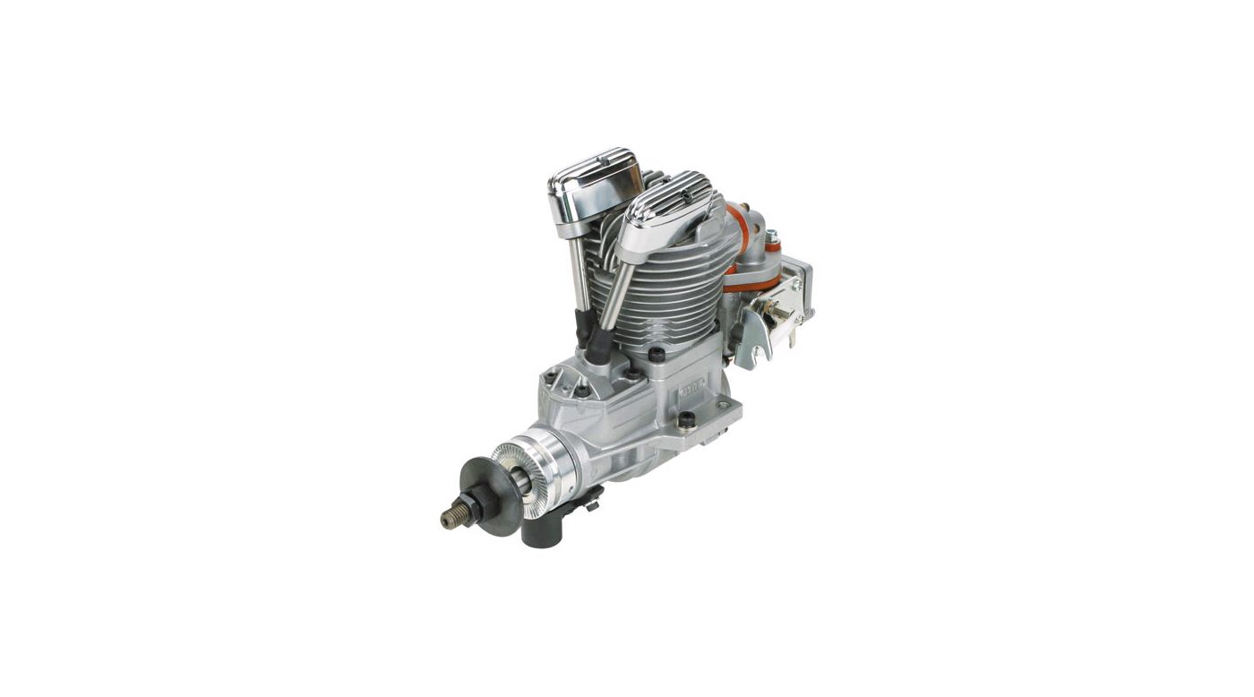 Image for FG-30 (180) 4-Stroke Gas Engine: AT from HorizonHobby