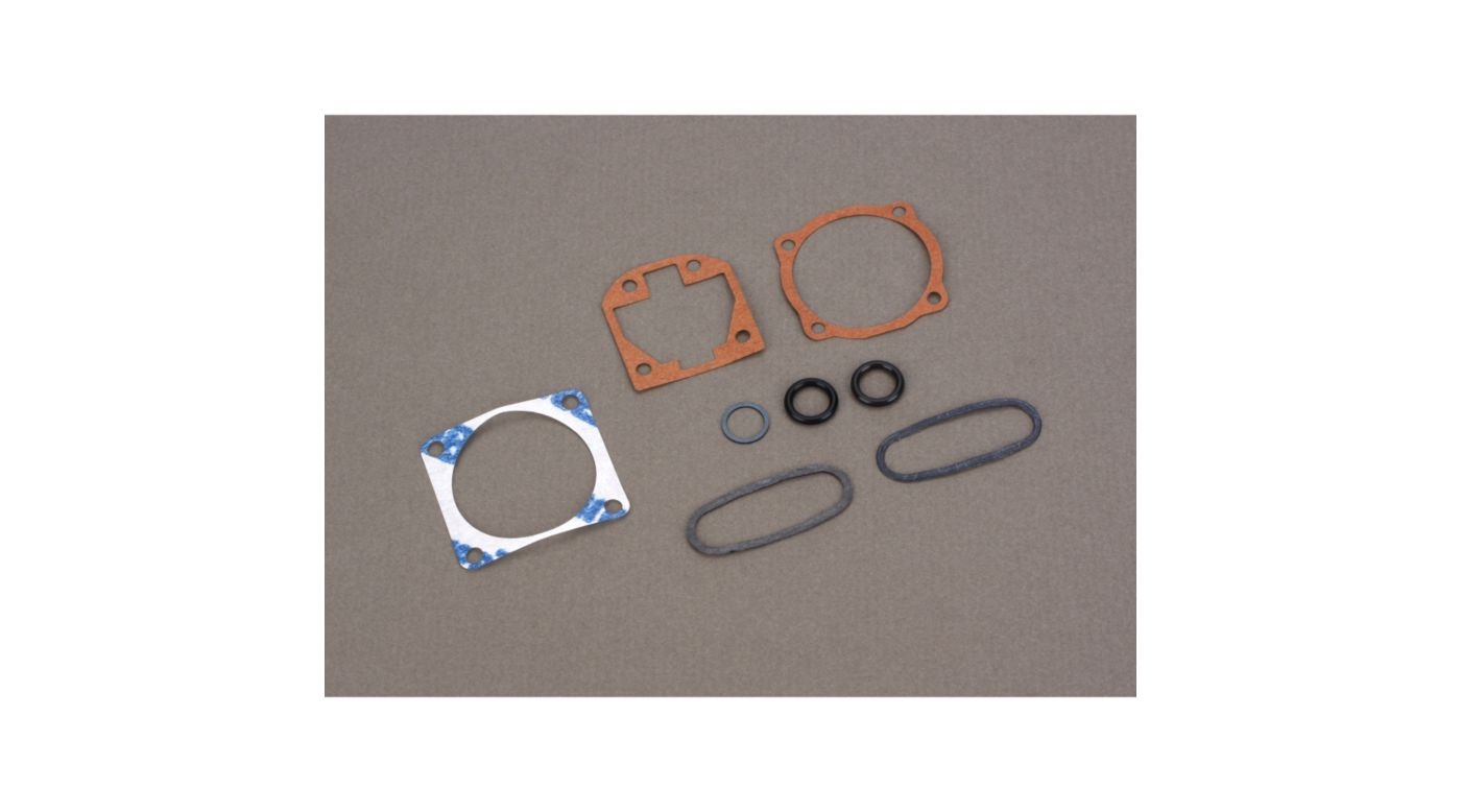 Image for Engine Gasket Set: AS from HorizonHobby