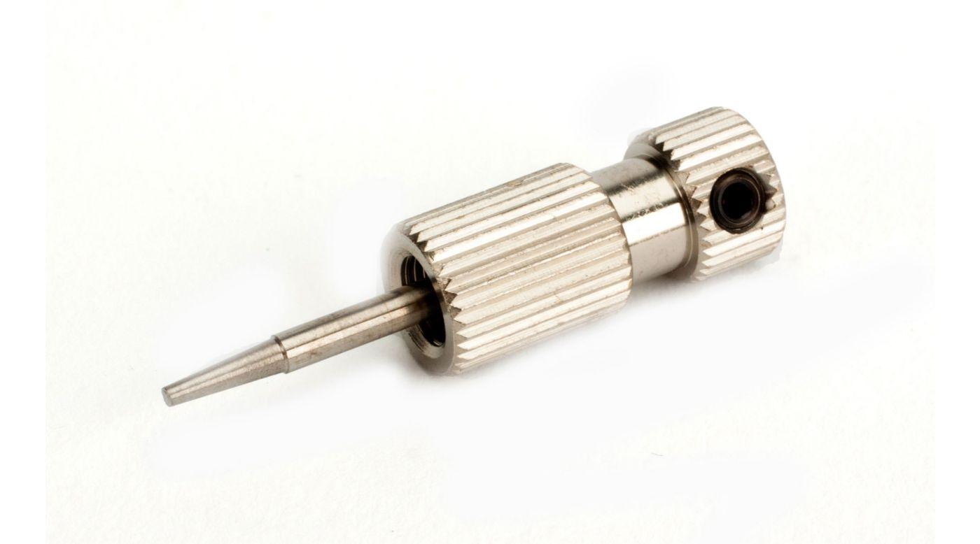 Image for Hi-Speed Needle: AR, AS, BM, BN, BV, BZ, CA, CF from HorizonHobby
