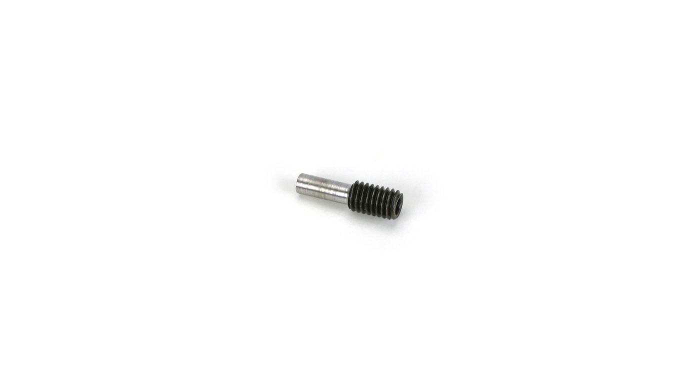Image for Screw-Pins: AK, AT, AS, BM, BN, BO, BP, BV, BS, BZ, CC, CF from HorizonHobby