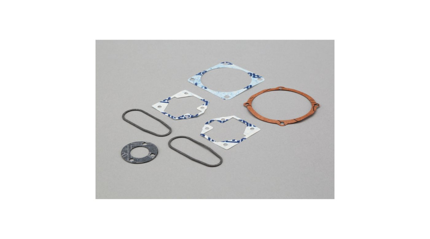 Image for Engine Gasket Set: BP from HorizonHobby
