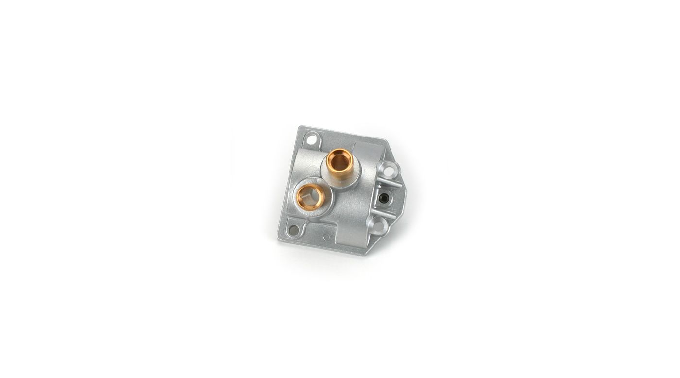 Image for Cam Gear Housing: FG36, BP from HorizonHobby