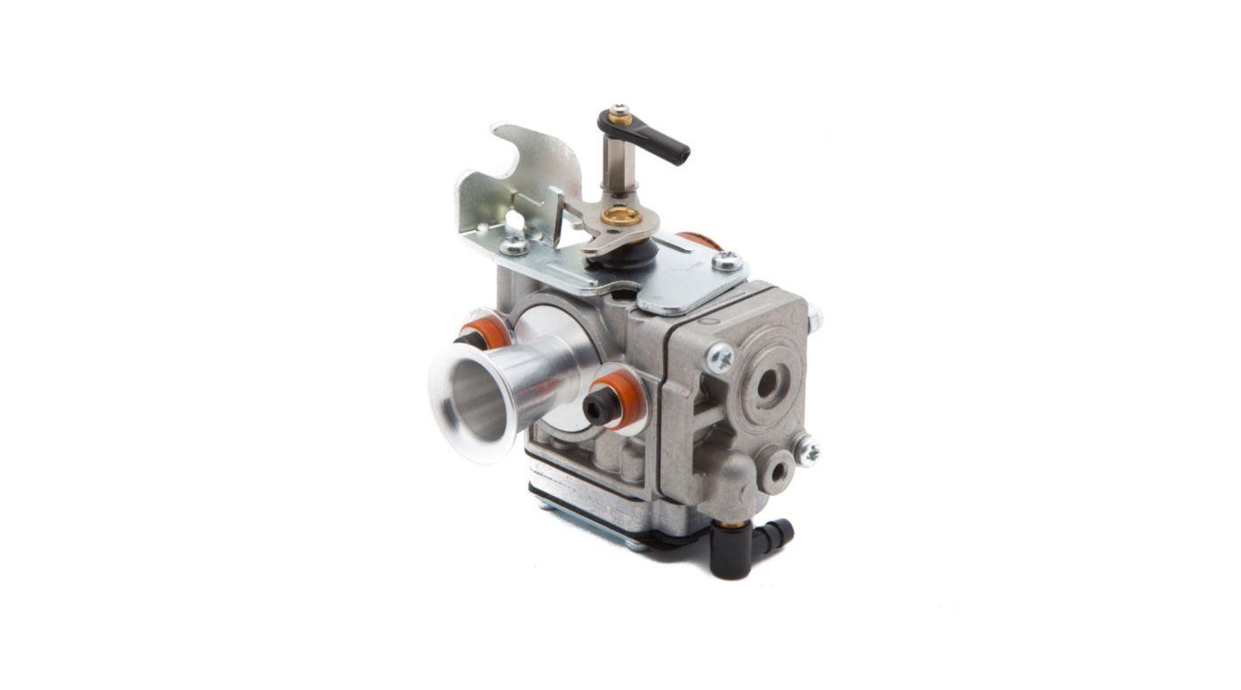 Image for Carburetor, Complete: FG-36: AK, BP from HorizonHobby