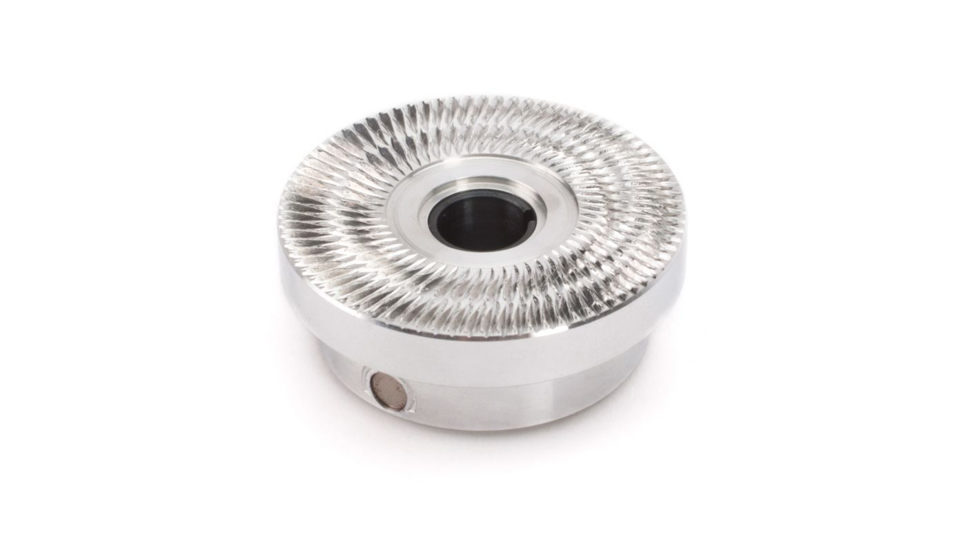 Image for Taper Collet, Drive Flange: FG-36: AK, BP from HorizonHobby