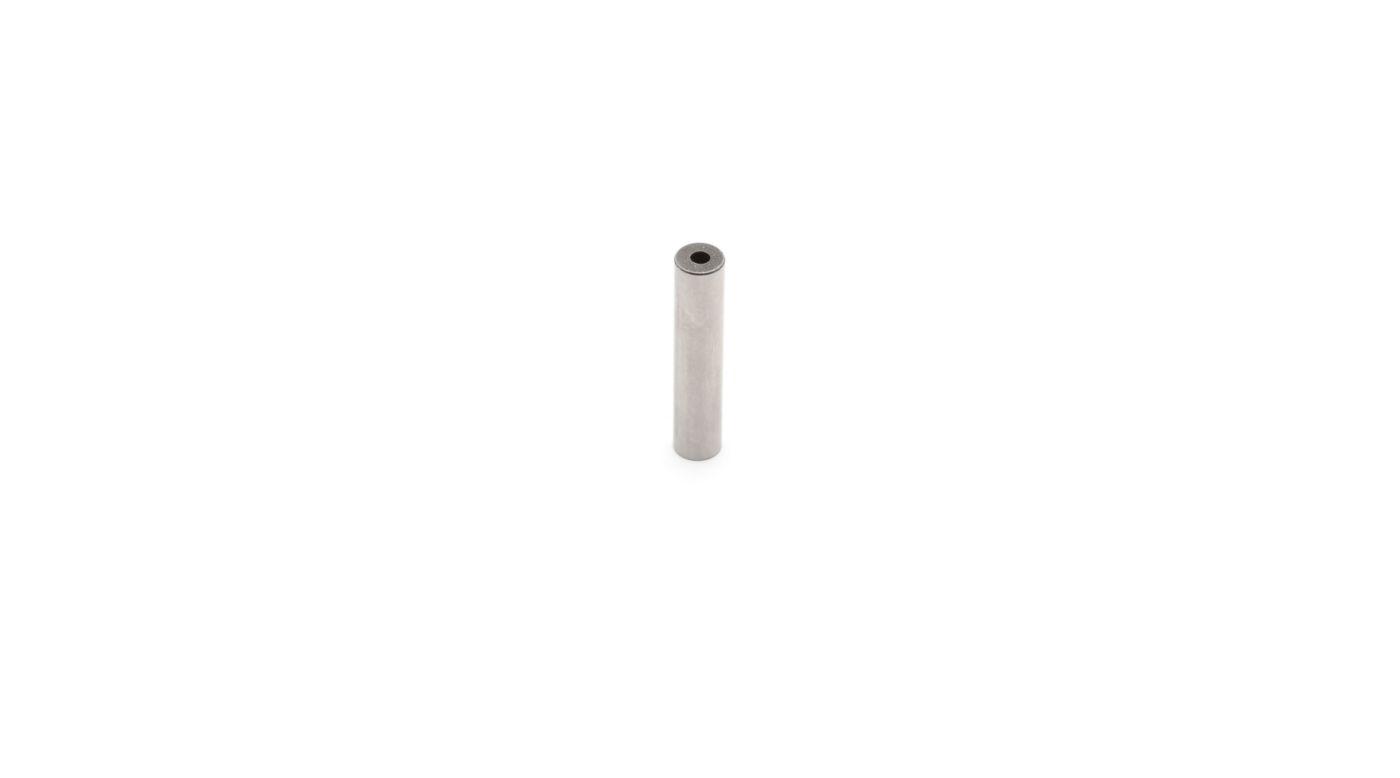 Image for Piston Pin: BQ from HorizonHobby