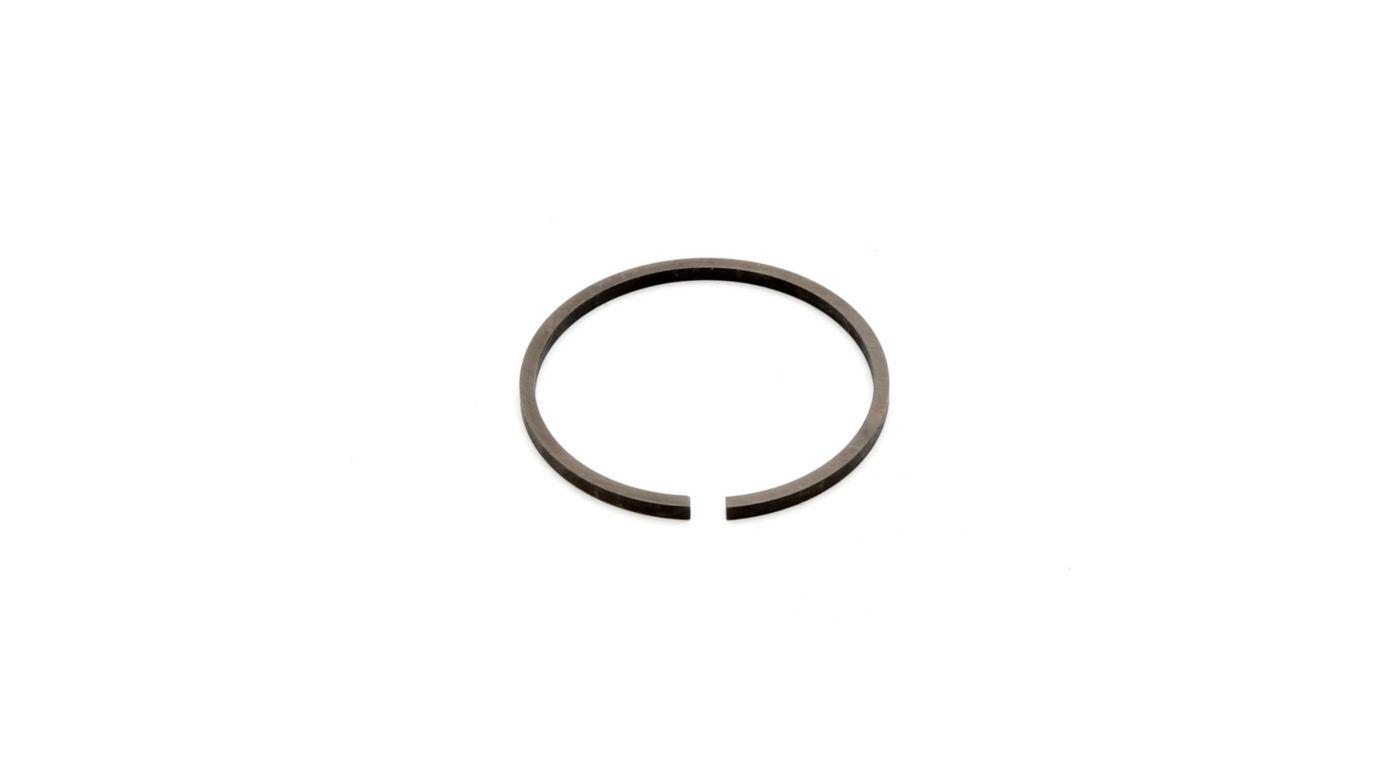 Image for Piston Ring: BQ from HorizonHobby