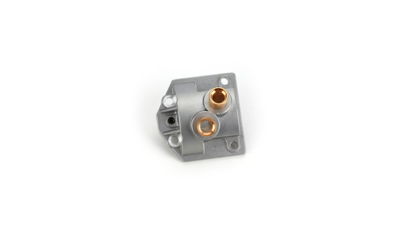 Image for Cam Gear Housing, Left: BT, BG, CC from HorizonHobby