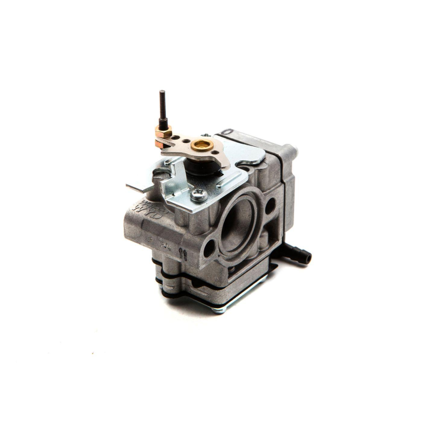 Carburetor Body Assembly: BT  (SAIG57TS831)