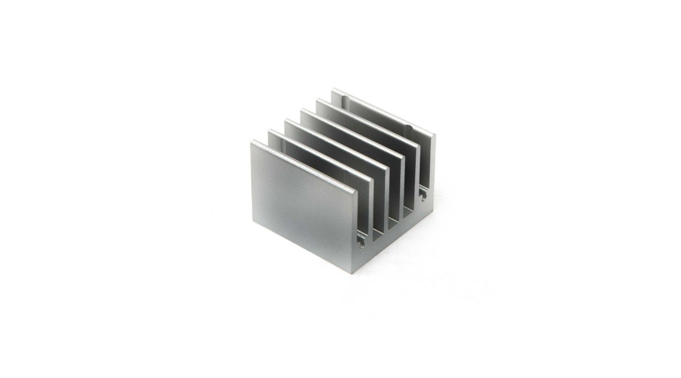Image for Heatsink: FG-90R3 from HorizonHobby