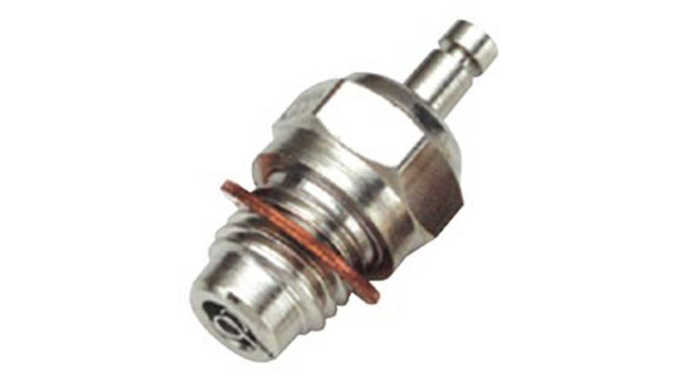 Image for Glow Plug from HorizonHobby
