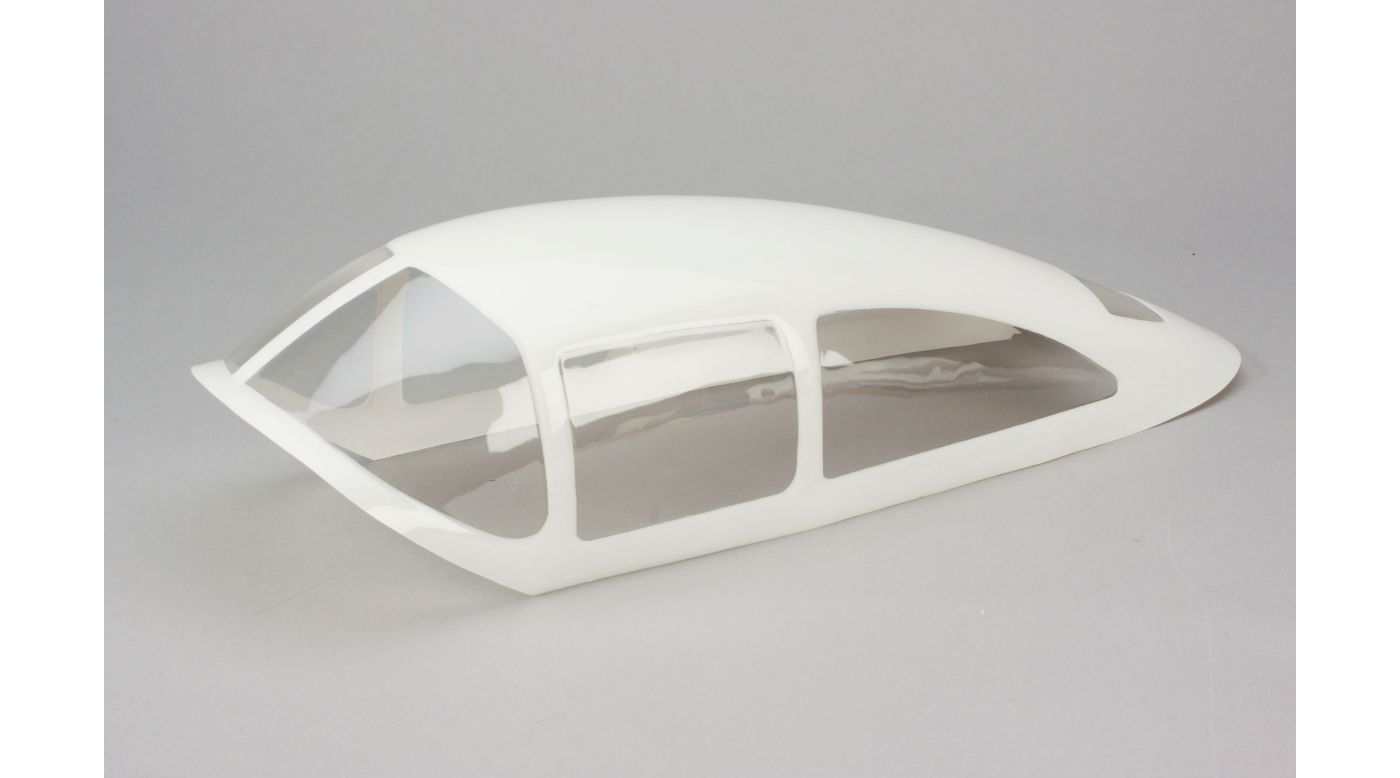 Canopy: Ryan Navion 75-91 | HorizonHobby
