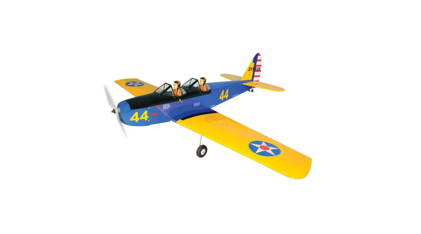 Image for PT-19 46 ARF from HorizonHobby