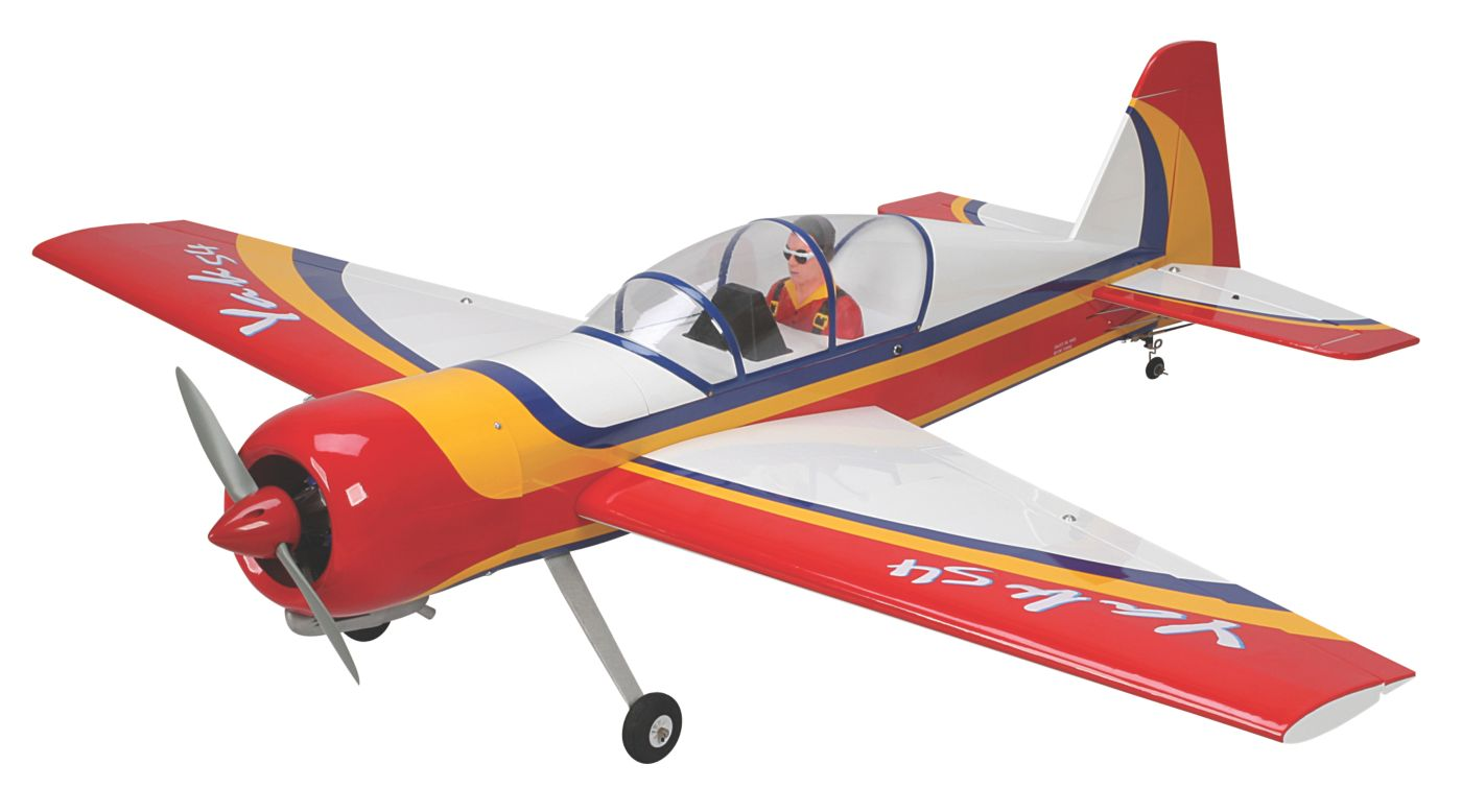 balsa rc airplane with Yak 54 60 Size Sea4075 on Yak 54 60 Size SEA4075 in addition Showthread as well Article display as well Plans further Road To Top Gun Free Flight Avro Lancaster Bomber.