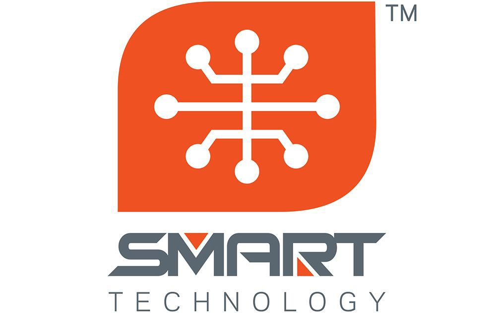 Smart Technology Ready