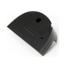SpektrumDX2E ACTIVE Bluetooth Module (SPM6741)