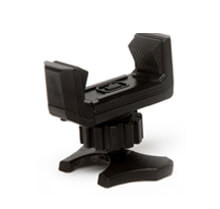 DX2E ACTIVE Smart Phone Mount