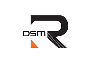Frequenzagile DSMR® Technologie