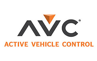 AVC® (Active Vehicle Control™) Programmierung