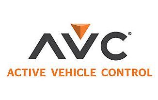 AVC® (Active Vehicle Control™) Programming