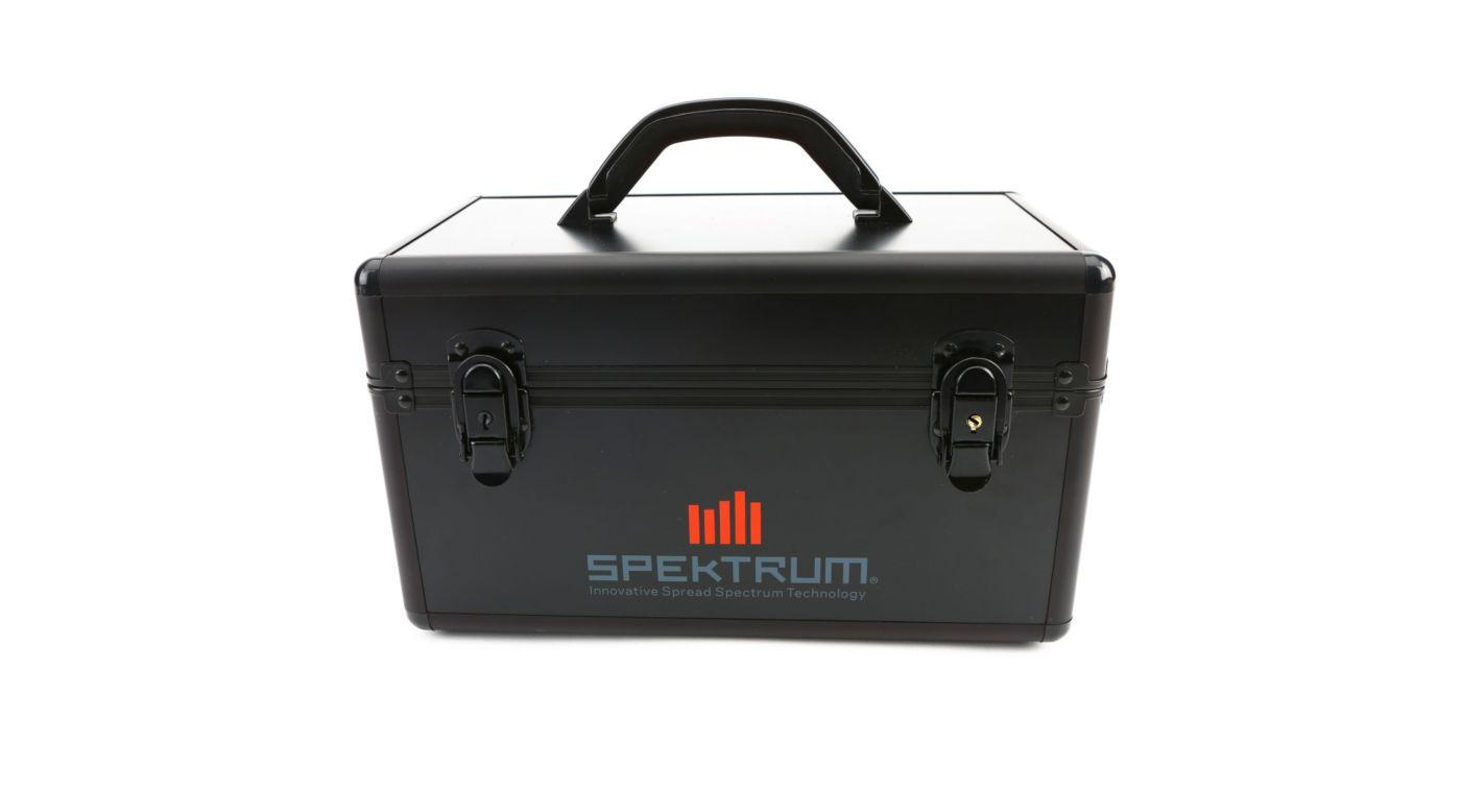 Grafik für Spektrum DSMR-Senderkoffer in Horizon Hobby