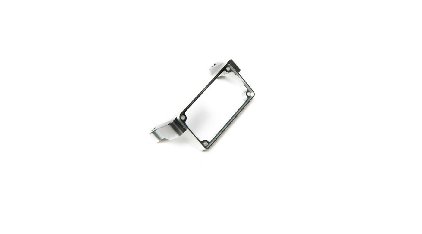 Image for 6240 Rx Chassis Mount: TLR22 5.0 from HorizonHobby