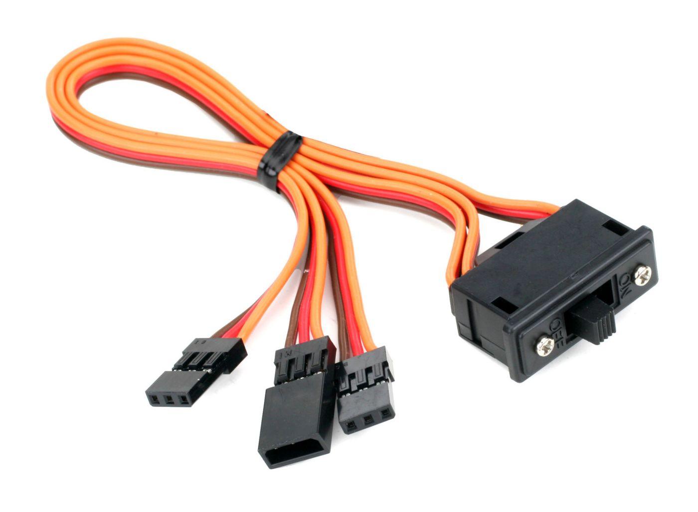 SPM9530_a0?wid=1400&hei=778 spektrum 3 wire switch harness horizonhobby 3 wire harness at honlapkeszites.co