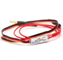 Spektrum RPM Sensor (SPMA9560)