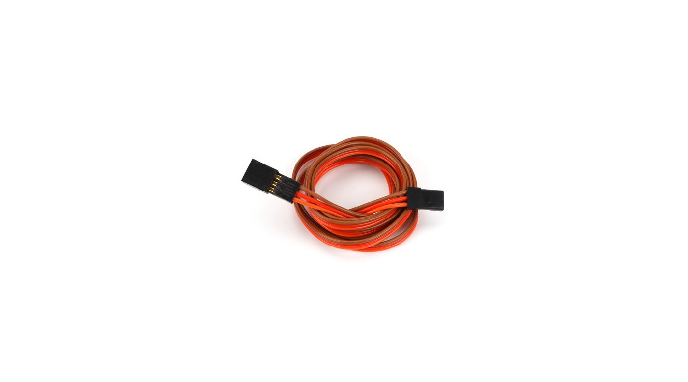 Image for Servo Extension Lead: 36