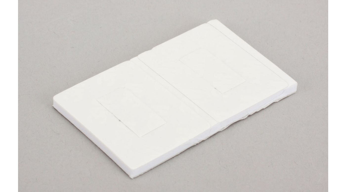 Image for Foam Gyro Tape: AR7200BX from HorizonHobby